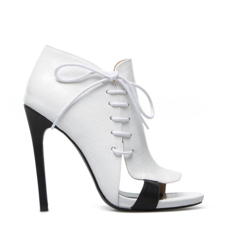 Kamie - ShoeDazzle