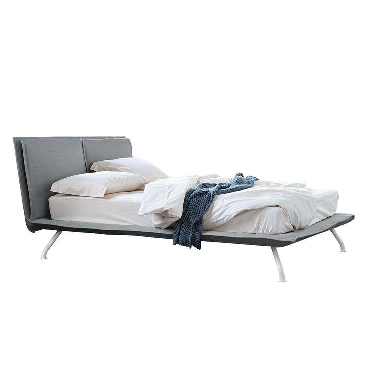 Polsterbett Arling Bett Polsterbett Schlafzimmermobel