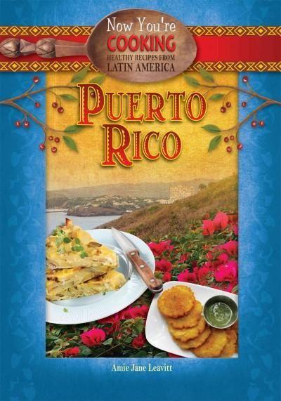 Healthy Food Delivery Puerto Rico
