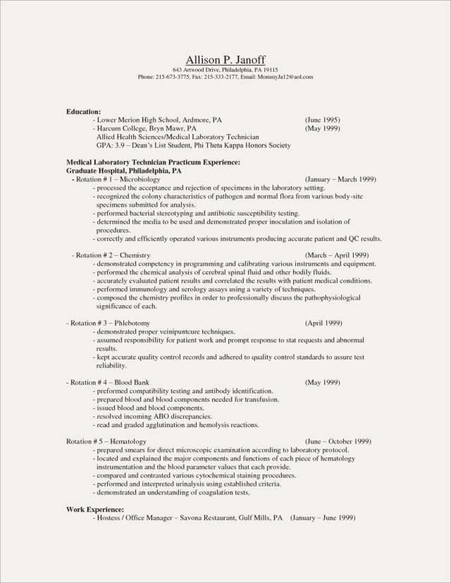 23+ Cover Letter For Stay At Home Mom Cover Letter Resume Sample