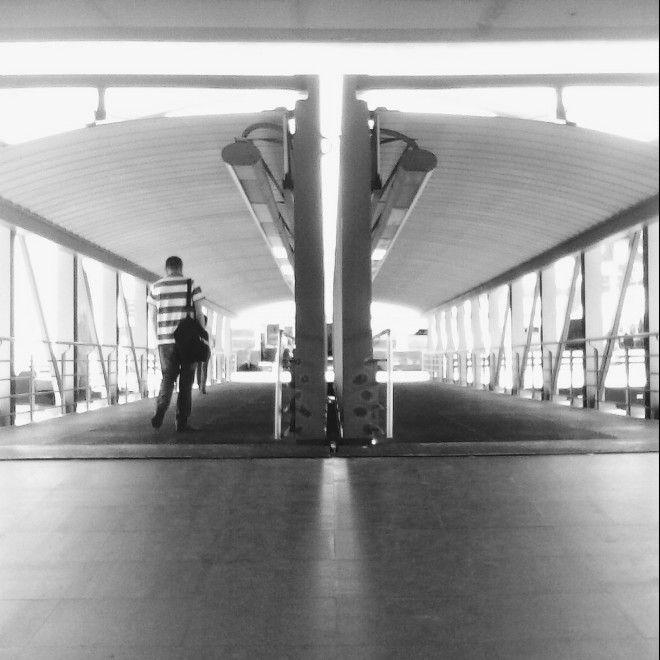 Terminal Fluvial do Cais do Sodré em Lisboa, Lisboa