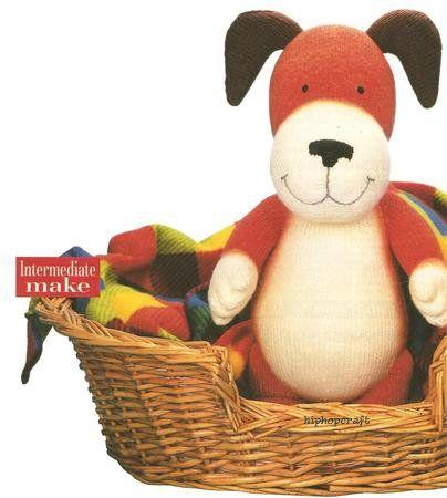 Kipper The Dog Toys Uk