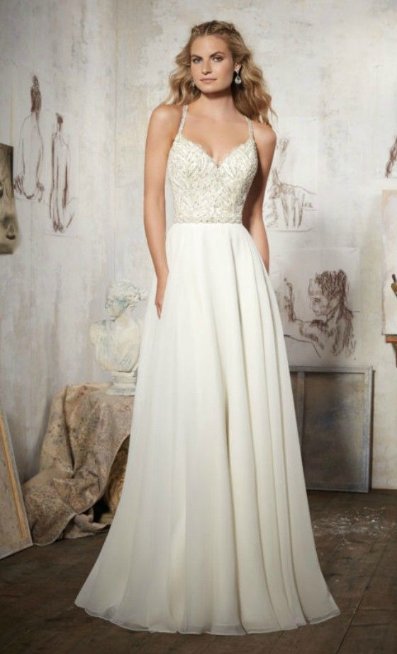25 best ideas about dresses for pear shaped on pinterest for Body shaper for wedding dress