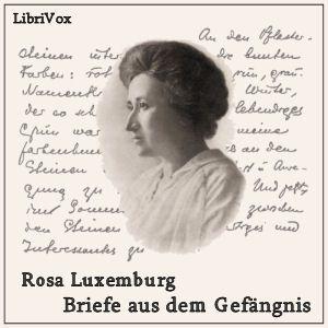 Rosa Luxemburg war eine bedeutende Vertreterin der europäischen Arbeiterbewegung und des proletarischen Internationalismus.