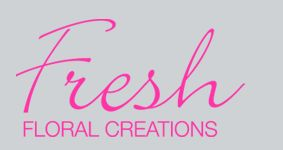 Fresh Florals is my go-to spot for amazing flowers, and creative ideas. Bruno Duarte and his staff have amazing ideas, and very reasonable prices. On the Danforth near Broadview.