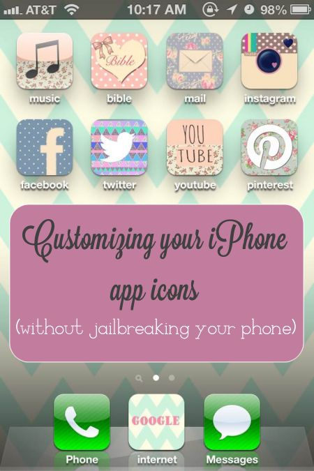 Pin By Erin Morris On Blogging Business Iphone App App Icon