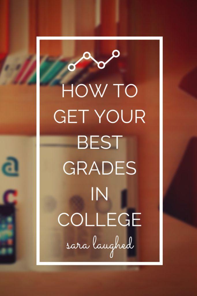 best study images college hacks school hacks how to get your best grades in college cornell notescollege organizationstudy habitscollege hackscollege essaycollege