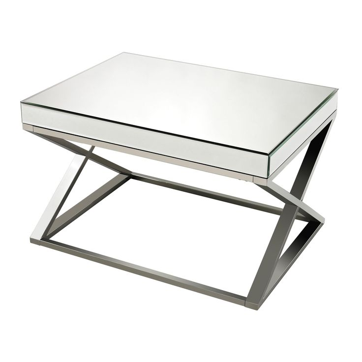 Best 25 Stainless steel coffee table ideas on Pinterest