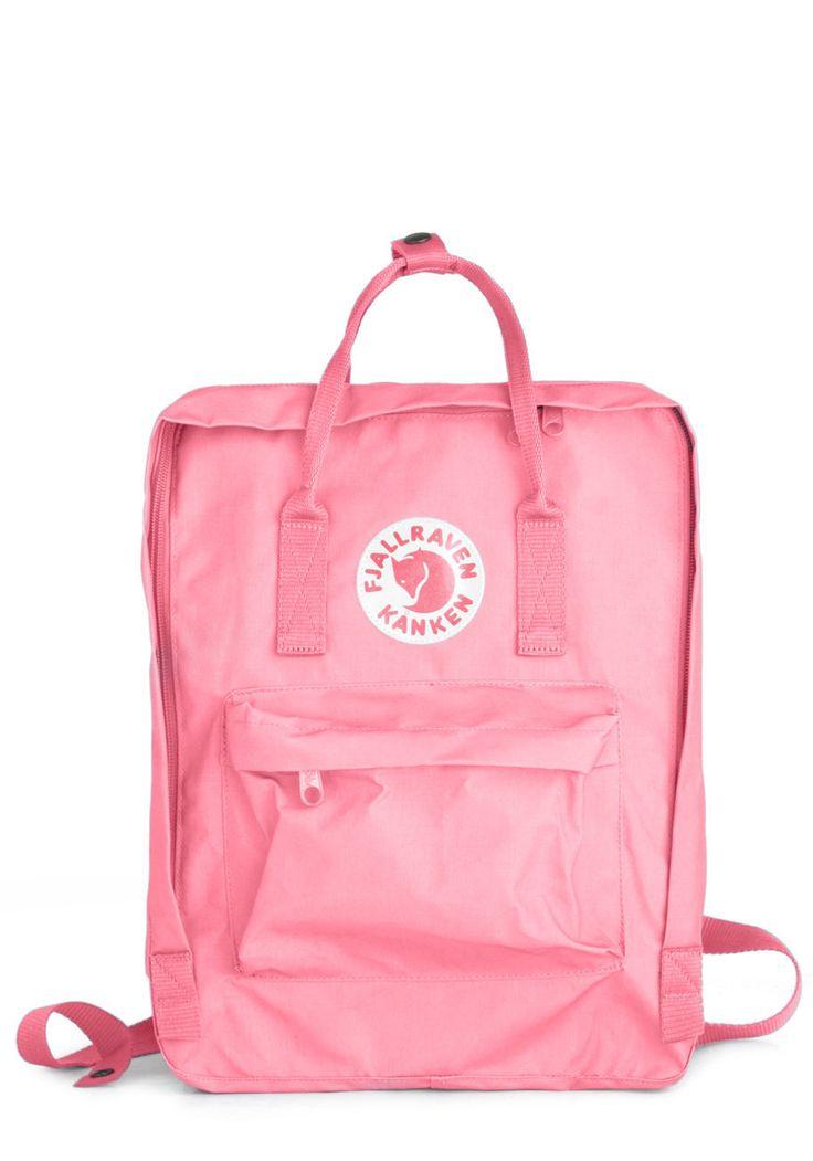 Wherever You Wander Backpack