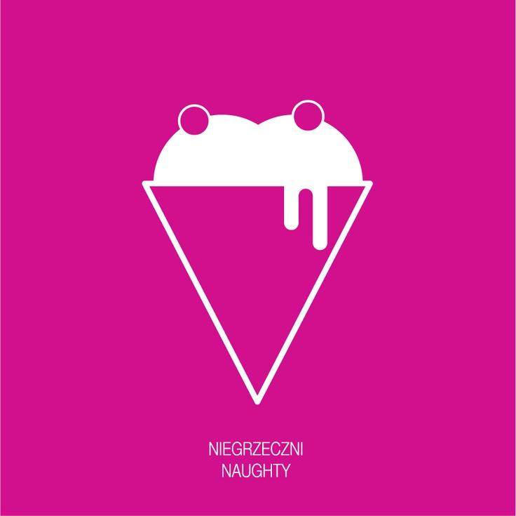 Consumer trend 2012 - naughty