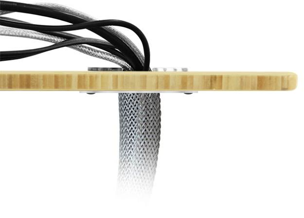 17 Best Ideas About Cable Management On Pinterest Wire