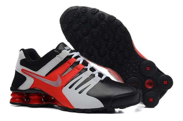 Nike shox Shox Nike 12 Cheap images best Sko nike on Pinterest 80xqwgEx