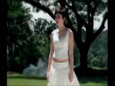 Agnes Monica - Teruskanlah (Official Video)