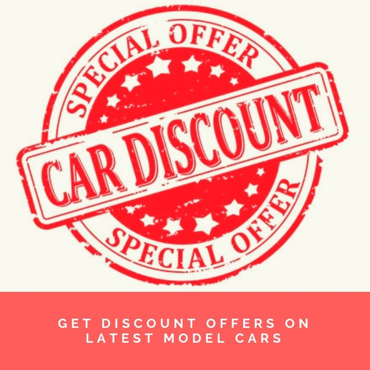 Book a car and Pick up at MauiOGGAirport on great