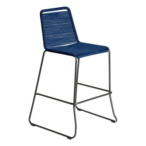 Barclay Bar Chair