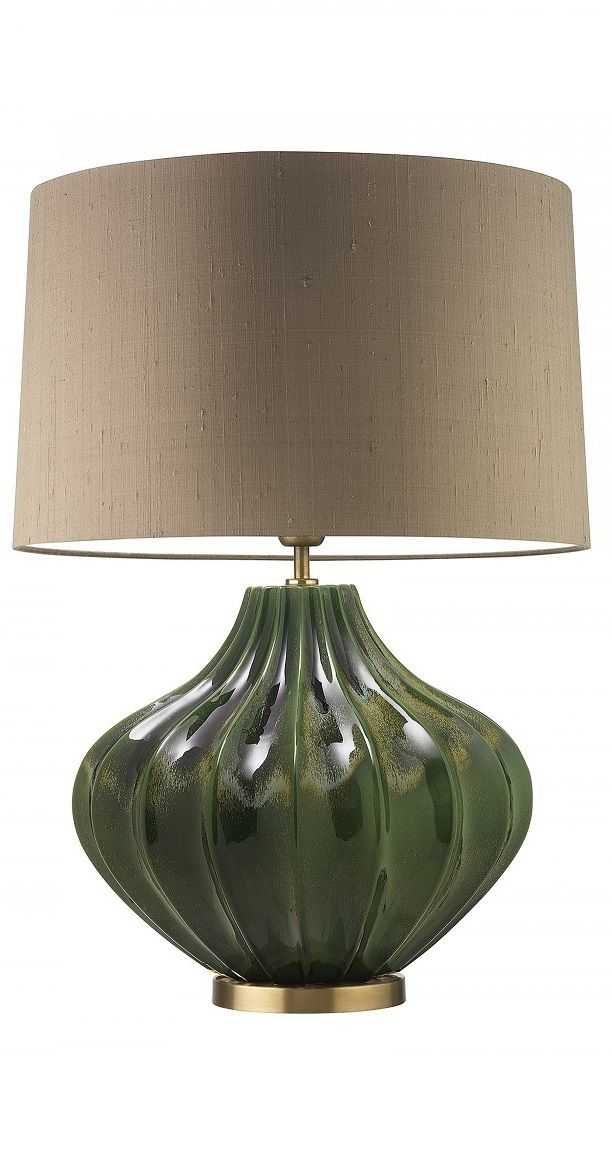 Lime green table lamps modern table lamps contemporary table lamps
