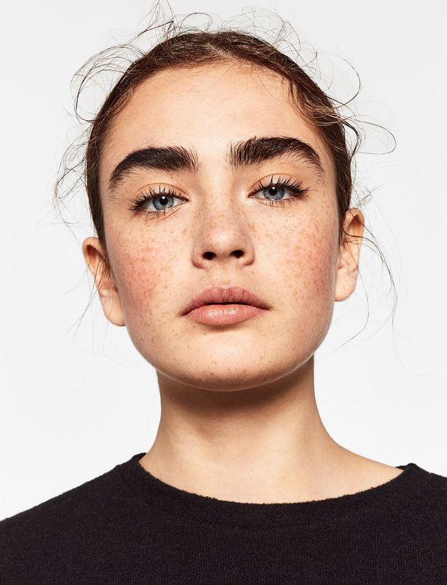 The 25+ best Eyebrows ideas on Pinterest