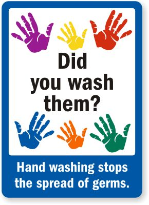 Best 25 Hand Washing Poster Ideas On Pinterest Hand