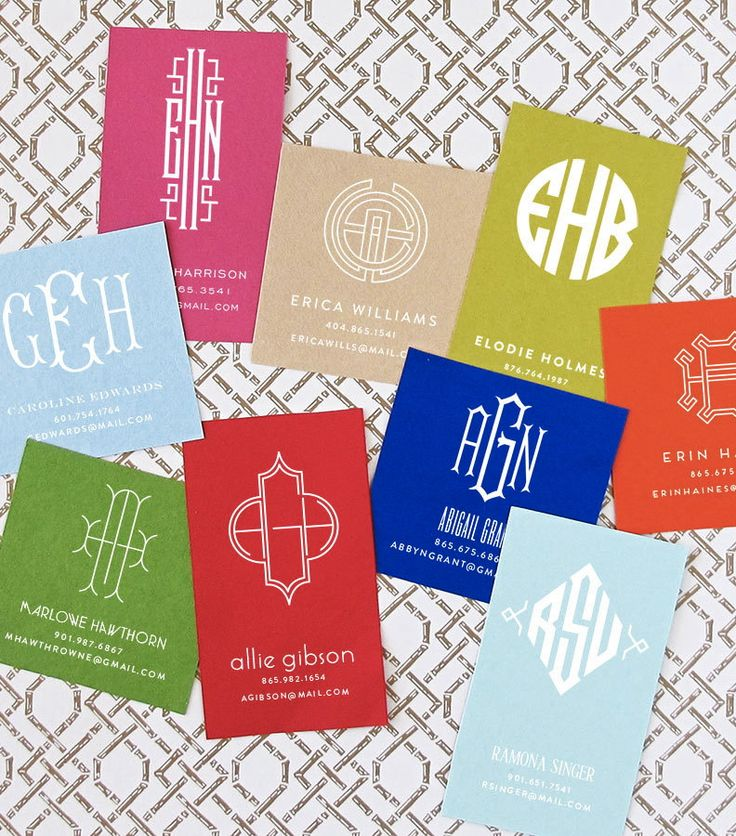 1975 best Monograms images on Pinterest | Bedrooms, Attic ideas and ...