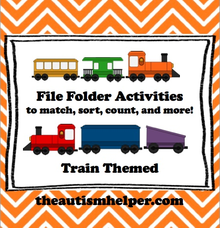 How To Count The Number Of Files And Folders/Directories ...