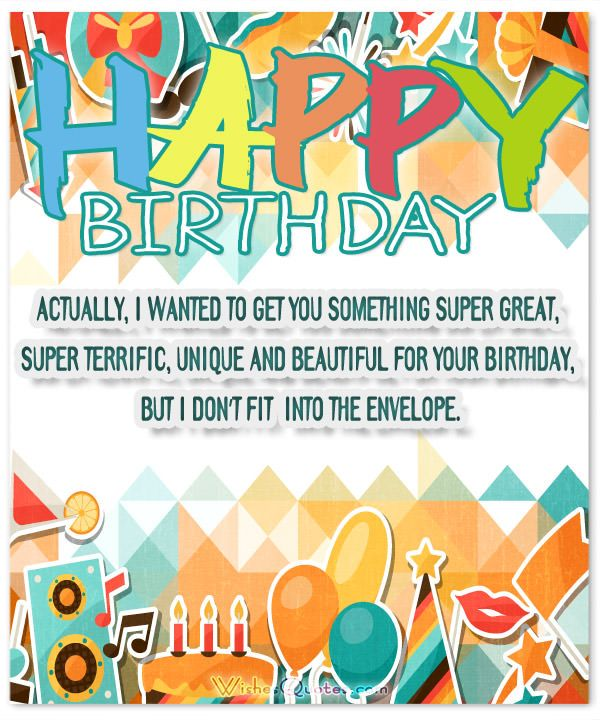 340 Best # Happy Birthday # Images On Pinterest