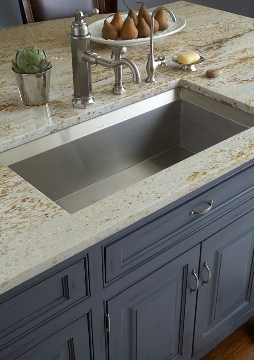 15 Best Images About Grey Cabinets On Pinterest Dark