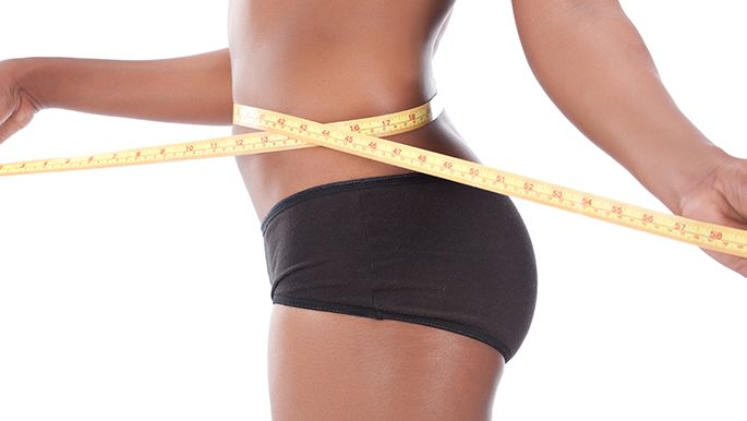 Liposuction, also called liposuction / liposculpture, is a cosmetic surgical procedure to remove excess fat.
