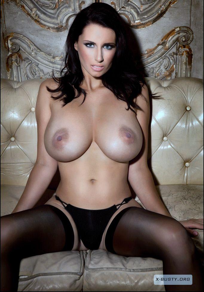Juliette Kierman Nude Pictures