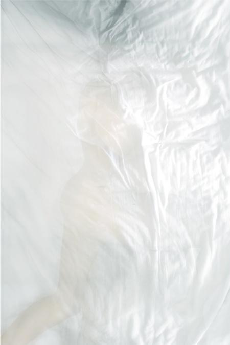 katinka goldberg . 'still movement' lambda print: Lambda Prints, Body Movement, Katinka Goldberg