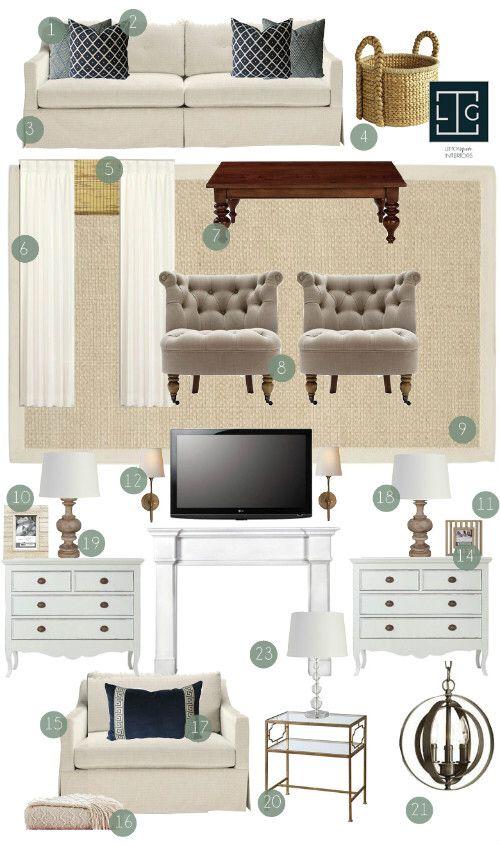 Image from http://lemongroveblog.com/wp-content/uploads/2014/02/Kelly-Design-Board.jpg.