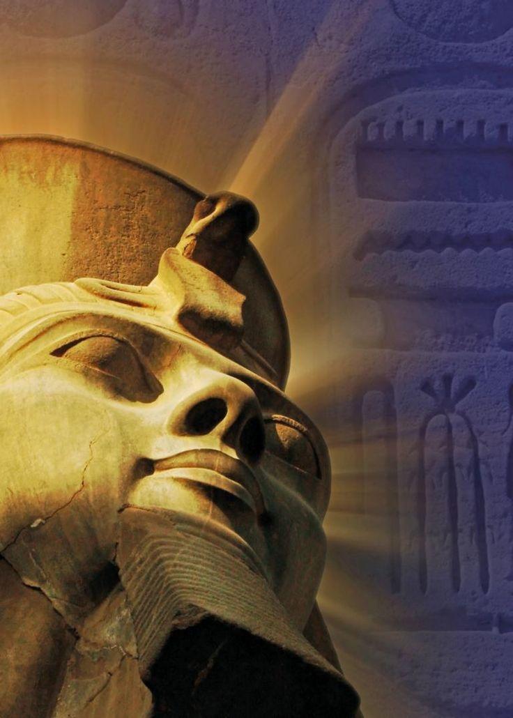 Der Pharao kommt nach Karlsruhe! Badisches Landesmuseum zeigt hochkarätige Ausstellung zu Ramses II. Lassen Sie sich diese Ausstellung nicht entgehen. Weiter Infos finden Sie hier: http://der-seniorenblog.de/ . foto-djdktg-karlsruhe-tourismusbadisches-landesmuseum-karlsruhe