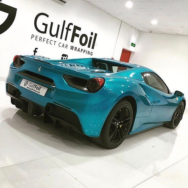 17 Best Images About Exotic Cars On Pinterest