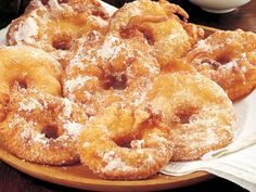 Nefis ve Tatlı ''Elma Kızartması'' Tarifi...   #cooking #recipe #Apple fries  #tatli #elma #elma kizartmasi #yemek tarifi #tarif #yemek #lacucinaitaliana #la cucina italiana #lciturkiye #italyan yemekleri #italyan mutfagi #la cucina italiana
