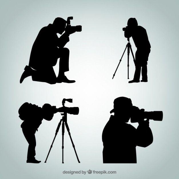 Sereu uns grans fotografs