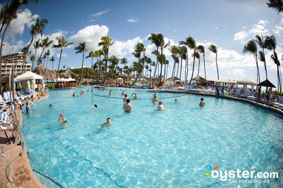 6 Best Kid-Friendly Hotels on Maui
