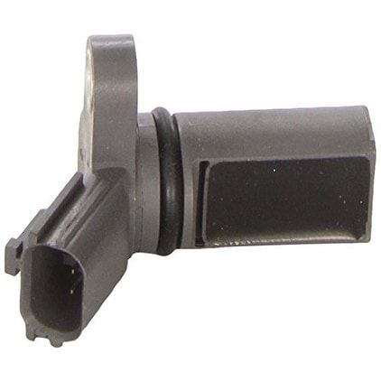 Standard Motor Products PC462T Crankshaft Position Sensor