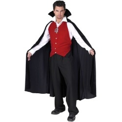 **count Quentin Adult Costume www.grabevery.com