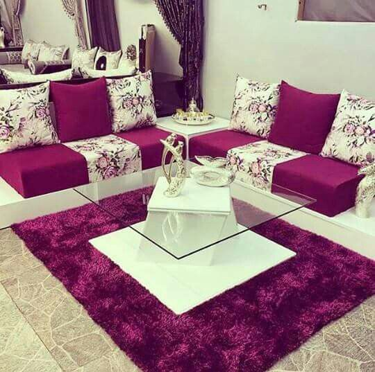 10 best images about moroccan living room salons - Moroccan living room ideas pinterest ...