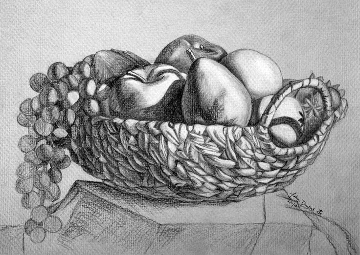 JohnDrubel_fruit-in-a-woven-basket-web1