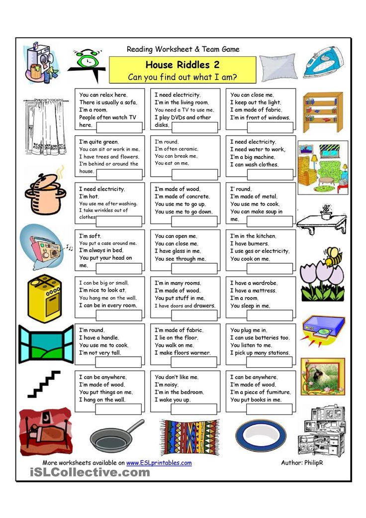 777 best esl freebies images on pinterest learning for Floor meaning in english