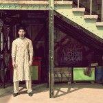 Rana Noman Kurta & Sherwani Collection 2013 For Men | Fashions.com.pk  kurta collection for men| kurta collection| kurta designs for men collection| stylish kurta designs for men| kurta colection mens| short kurta designs for men| male kurta designs| Sherwani collection.| Sherwani designs for men | Rana Noman Collection for Men | Rana Noman Kurta collection| Rana Noman Sherwani Collection| Raqna Noman MensWear|