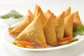 Image result for punjabi veg food