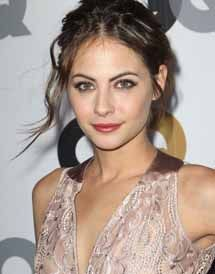 Willa Holland Age, Height, Weight, Net Worth, Measurements