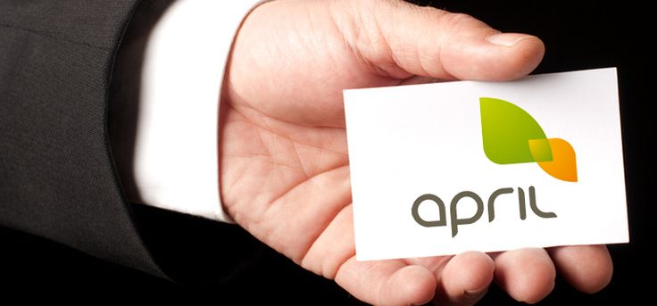 Faites vos devis gratuitement sur mutuelles-comparateur.fr et découvrez les avantages de la complémentaire #santé #APRIL Assurances et ses niveaux de #remboursement