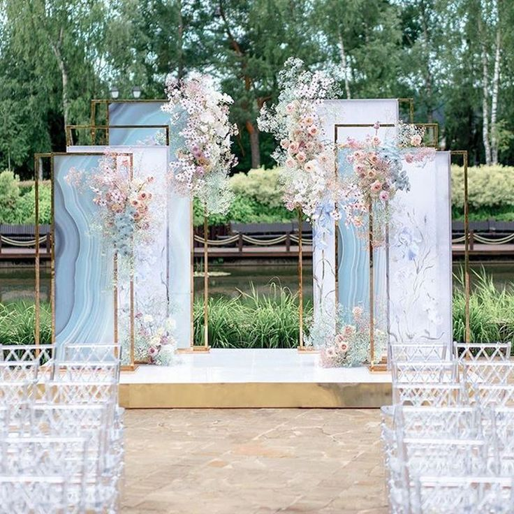 The materials and marriage decorations you use to boost the personality of the location of your venue ought to be within your financial plan yet still produce the area seem beautiful. Of course…