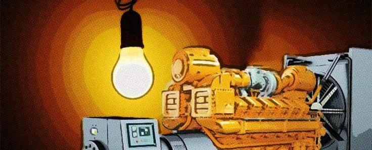 ¿Dónde comprar y cuánto cuesta un grupo electrógeno para cada tipo de uso?  http://www.infotopo.com/equipamiento/energia/donde-comprar-y-cuanto-cuesta-un-grupo-electrogeno/