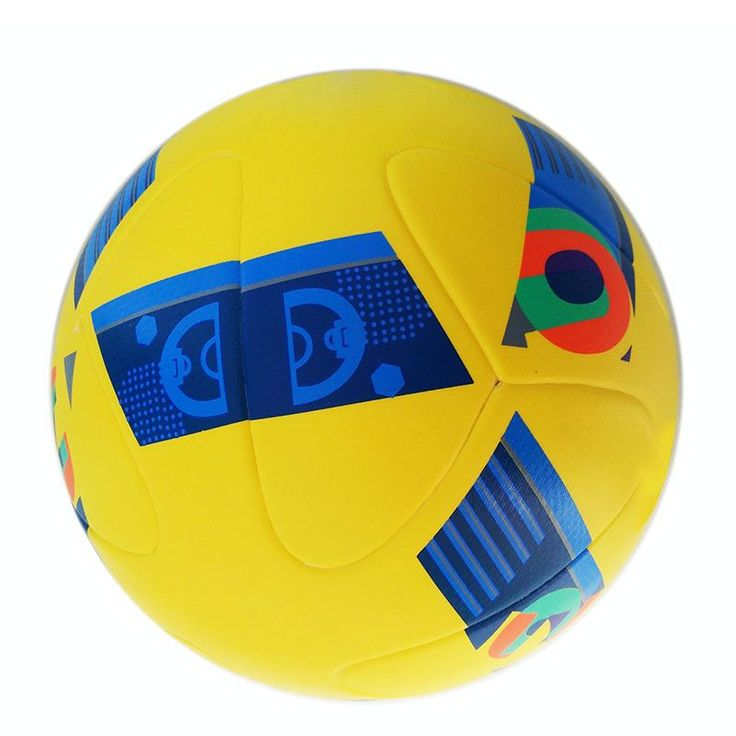 Hot Sale 2016 New Arrival Size 5 PU Soccer Ball Official Competition Match Training Football Outdoor Sports Balls 128-5 - http://sportsgearmall.com/?product=hot-sale-2016-new-arrival-size-5-pu-soccer-ball-official-competition-match-training-football-outdoor-sports-balls-128-5