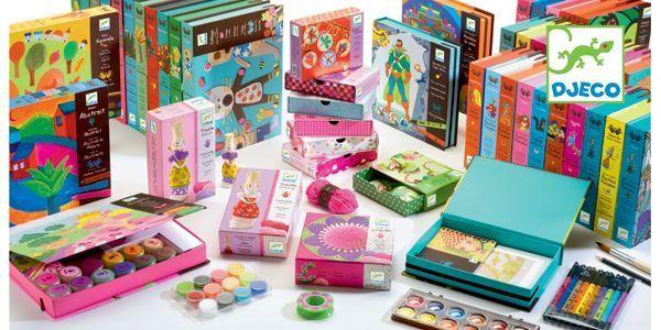 http://www.toys.gr/products/toys/cat=kallitexnika