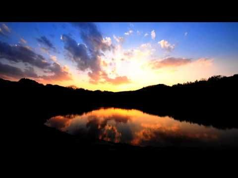 """Phil Wickham-- """"Beautiful"""". This is an awesome praise and worship song."""