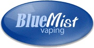The best cheapest E-Liquid!!! The answer to anyone who wants to quit smoking!